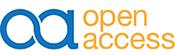 open-access-logo.JPG