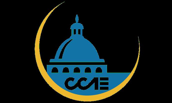 2017-02-CCAE-Leg-Day-Logo-Alt-Color.png