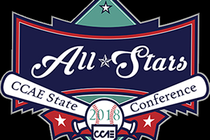 2018 CCAE State Conference Logo.png 300 x 200.png