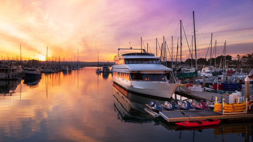 Marina-Dock.jpg