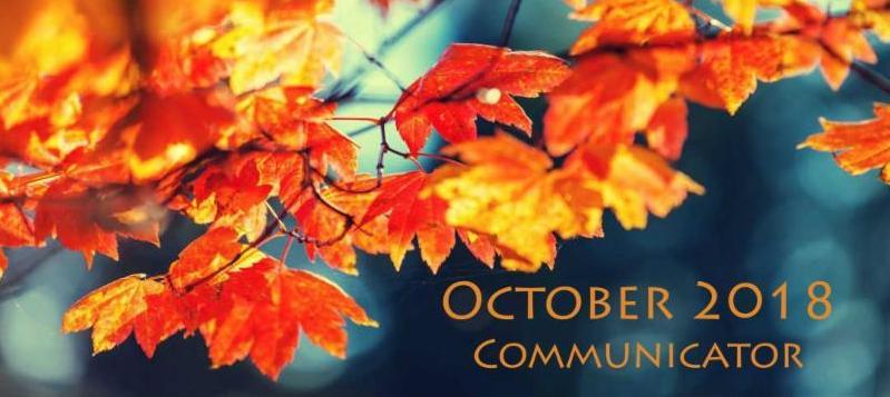 www.kizoa.com_fall-foliage-1080x675.jpg