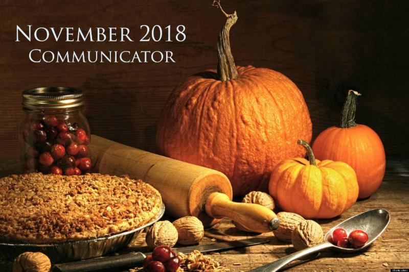 ccae-november-communicator.jpg