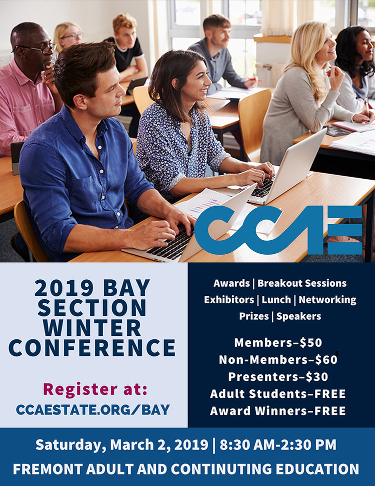 bay+section+conference+800.jpg