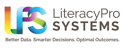 LiteracyPro Systems_tag_v2 470.png