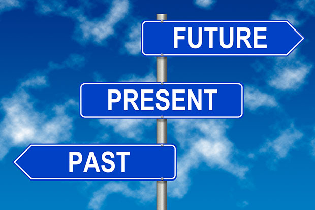 bigstock-Past-Present-Future-Sign-32910938 620.jpg