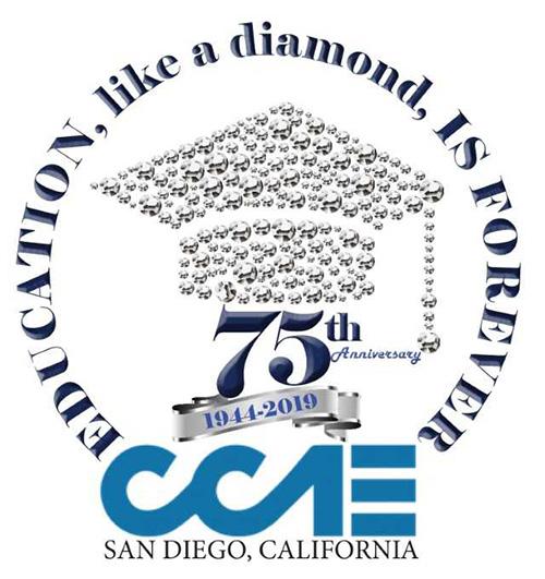 CCAE 2019 Logo Rev500.jpg