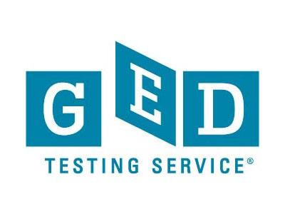 GED Testing Service 400 x 300.jpg