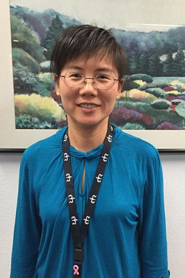 Xiaoyi Li picture 380.jpg