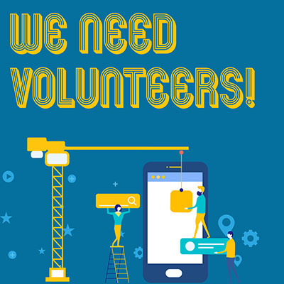 we need volunteers 400.jpg