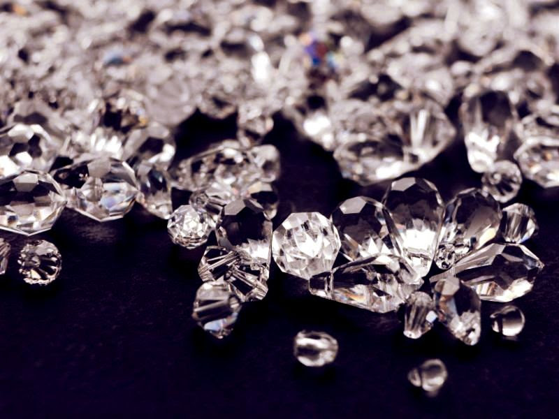 diamond jubilee dinner cruise.jpg