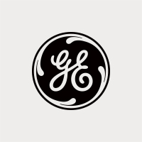 Agency of record under GE global marketing. Responsible for media relations & cross-promotional partnerships between startups, influencers, and celebrities