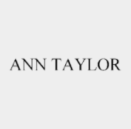Current: Retained for Influencer marketing and event production for Lou & Grey (an Ann Inc. brand) Past: Retained for Influencer Marketing & digital strategy for Ann Taylor.