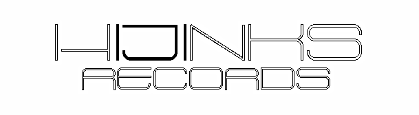 HijinksRecords