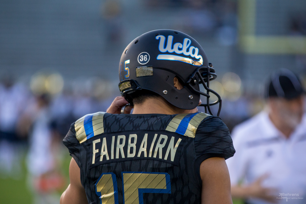 JB1-UCLA-2.jpg