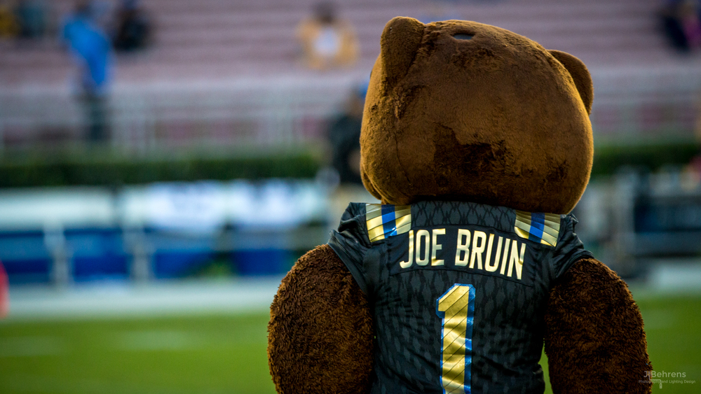 JB1-UCLA-4.jpg
