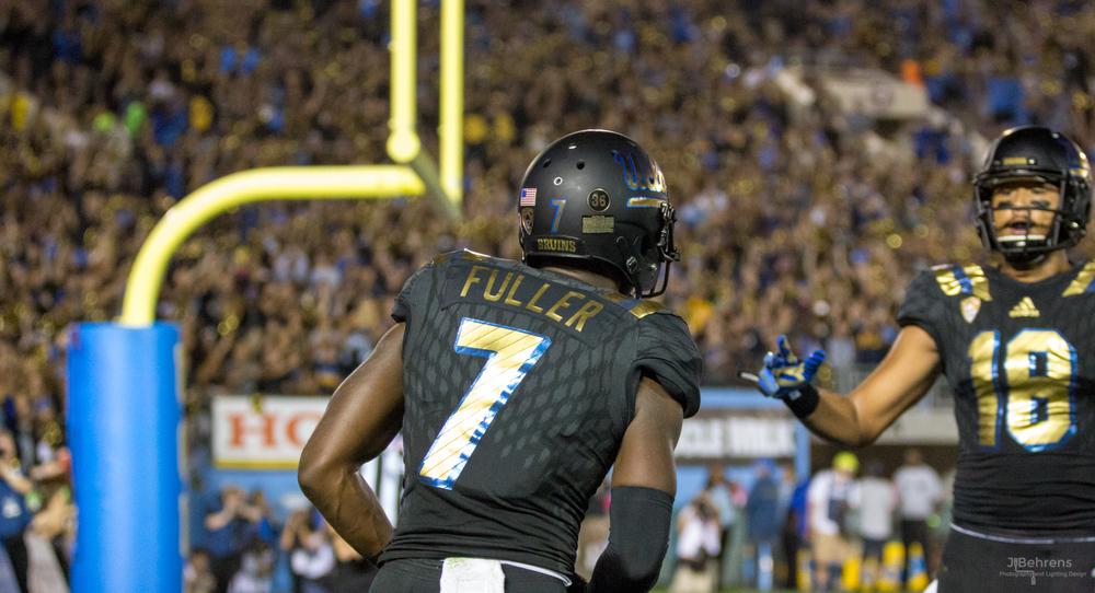 JB1-UCLA-28.jpg