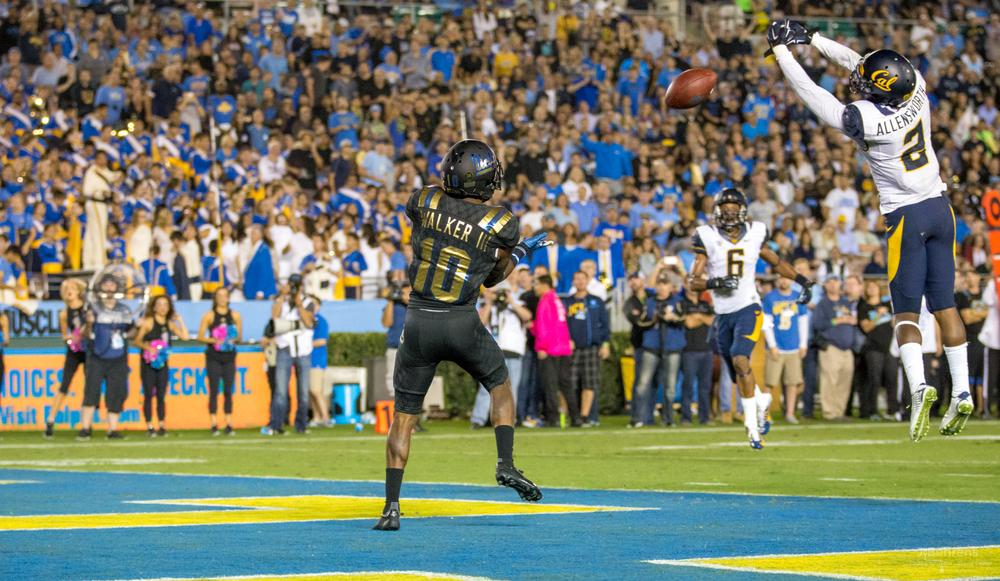 JB1-UCLA-33.jpg