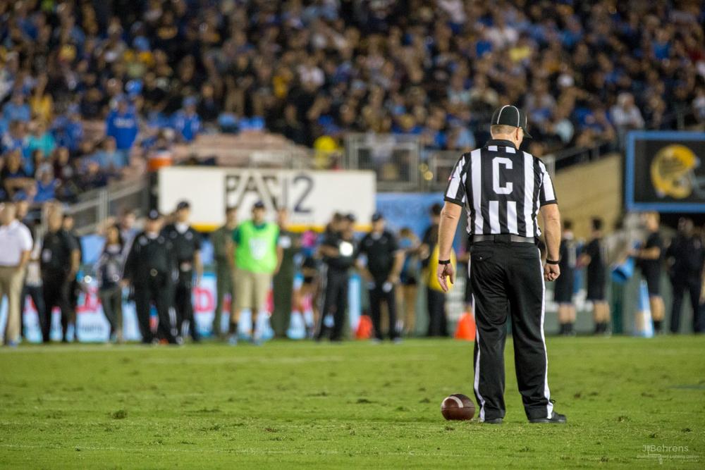 JB1-UCLA-34.jpg