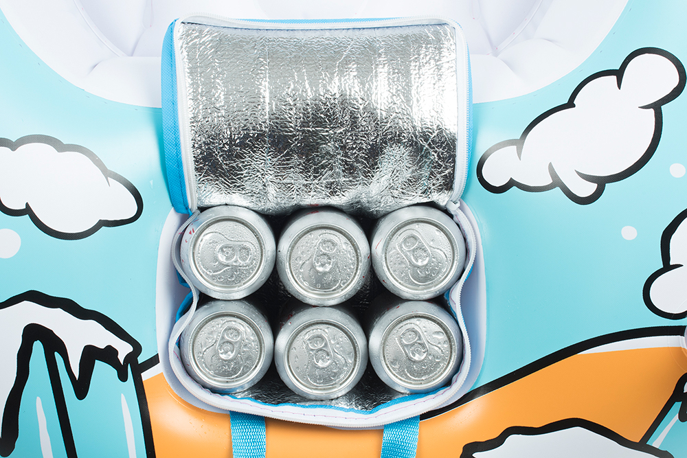 Dreamboats-SS-GOODTIMES-6-pack-cooler.jpg