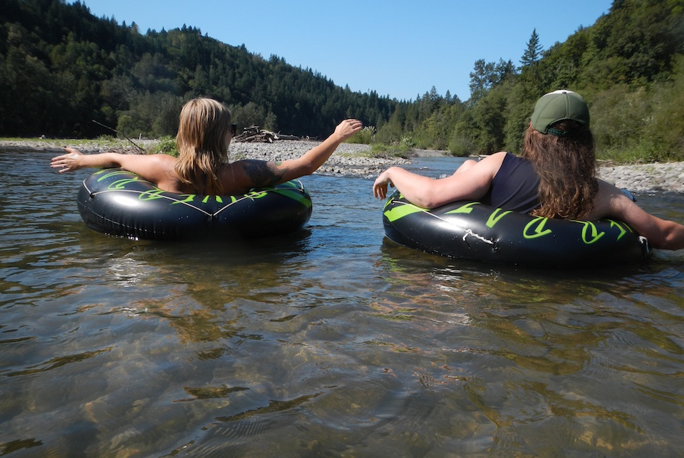 Dreamboats-Butte-Creek-Tubing-Chico-2.jpg
