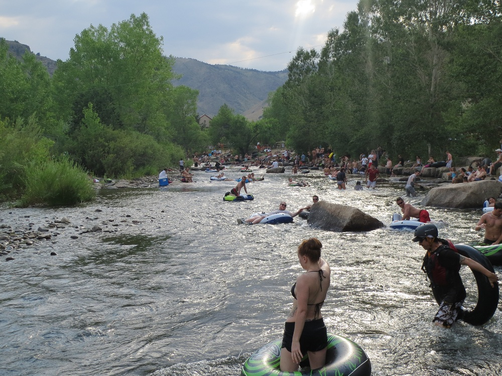 Dreamboats-Clear-Creek-Whitewater-Park-Tubing-Denver-2.jpg
