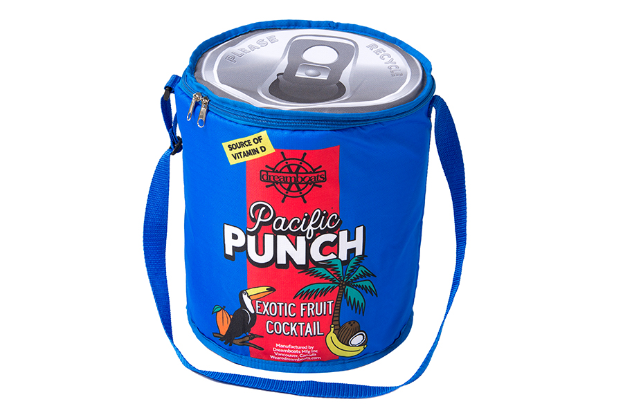 The-Two-Can-cooler-bag.jpg