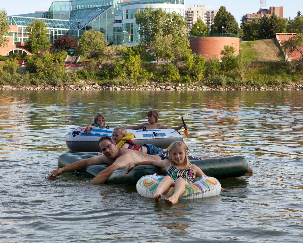 Dreamboats-South-Saskatchewan-River-Tubing-Medicine-Hat_preview.jpeg