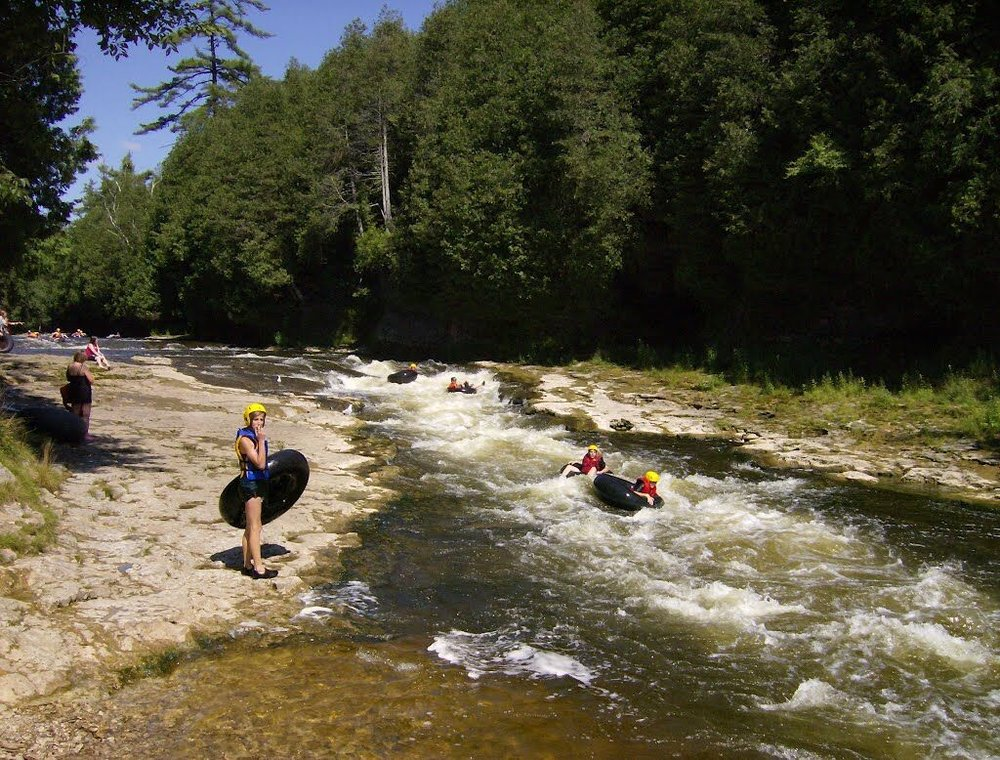 Dreamboats-Elora-Gorge-Tubing-Kitchener-1_preview.jpeg