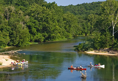 Dreamboats-Current-River-Round-Spring-Route-Tubing-Round-Spring-2.jpg