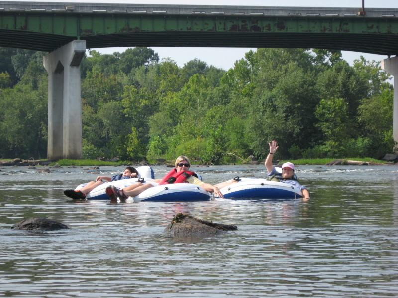 Dreamboats-Congaree-River-Tubing-Columbia.JPG