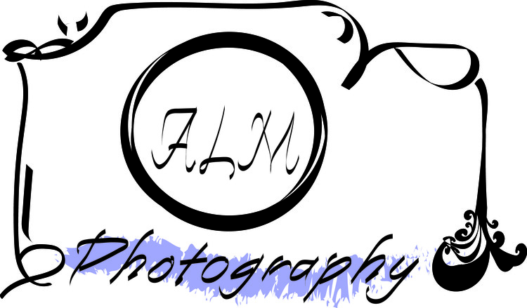 ALM Photography