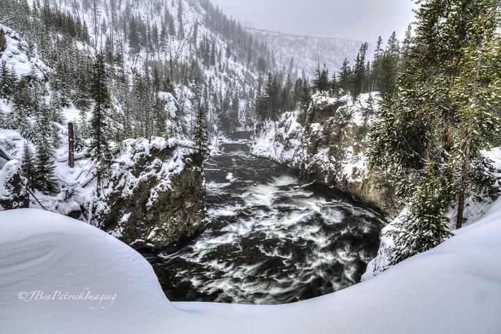 Yellowstone-10.jpg
