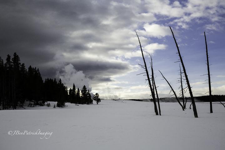 Yellowstone-26.jpg