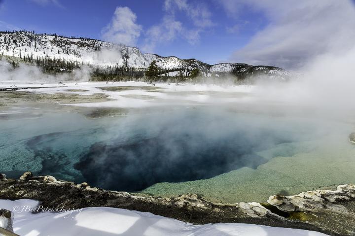Yellowstone-31.jpg