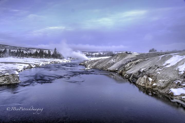 Yellowstone-45.jpg