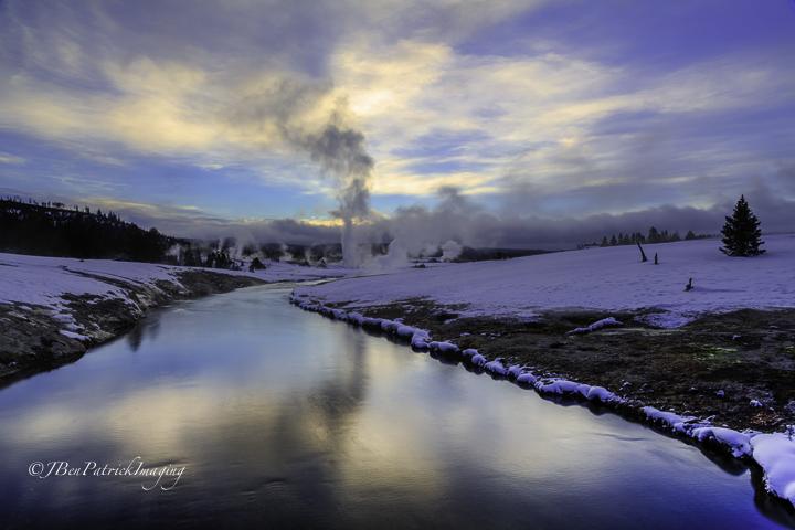 Yellowstone-46.jpg