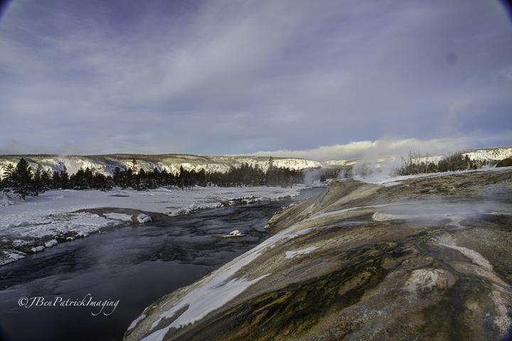 Yellowstone-50.jpg