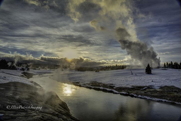 Yellowstone-51.jpg