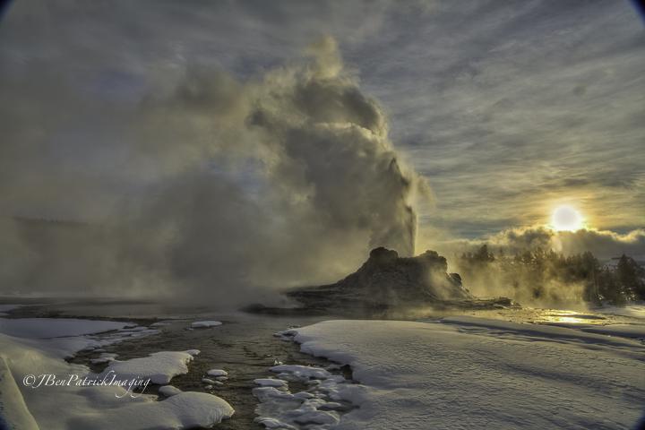 Yellowstone-54.jpg