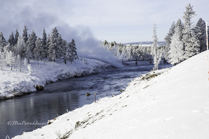 Yellowstone-101.jpg