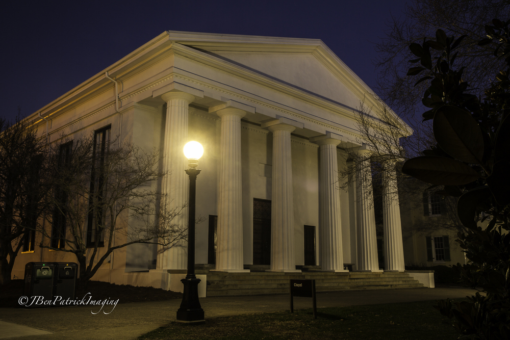 AthensatNight-LowRes-6.jpg