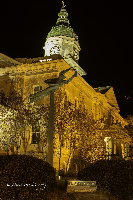 AthensatNight-LowRes-5.jpg