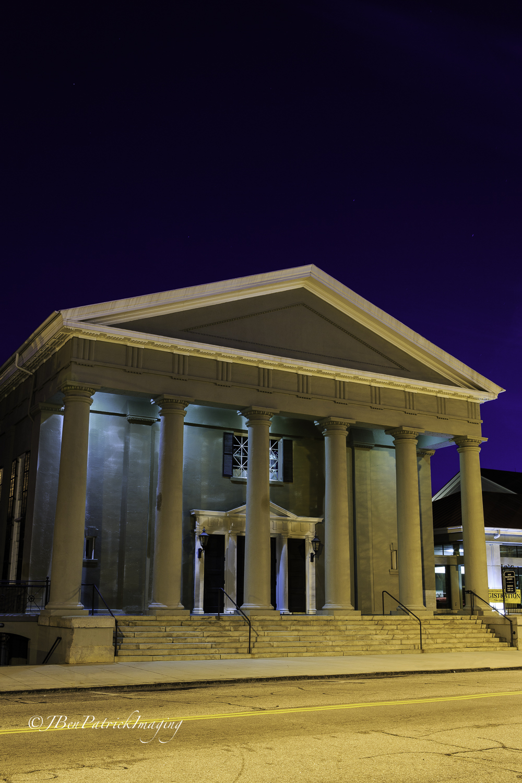 AthensatNight-LowRes-9.jpg