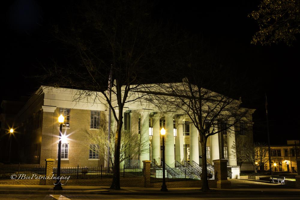 AthensatNight-LowRes-15.jpg