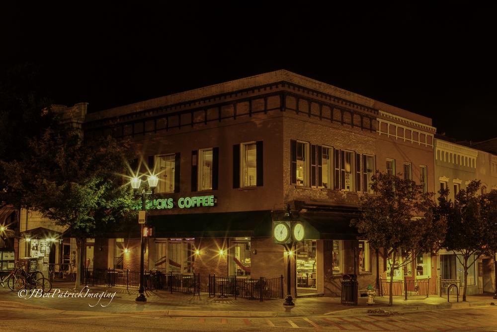 AthensatNight-LowRes-18.jpg