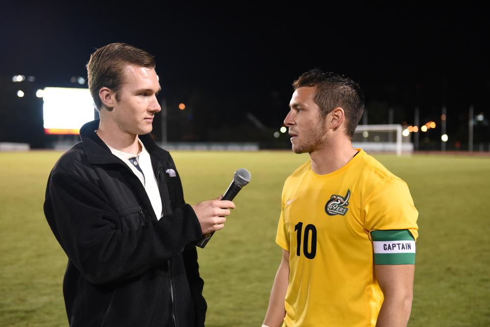 Brandt Interview.jpg