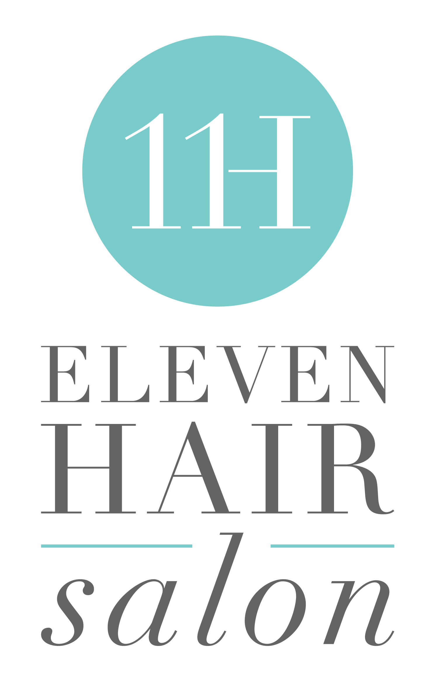 Eleven Hair Salon