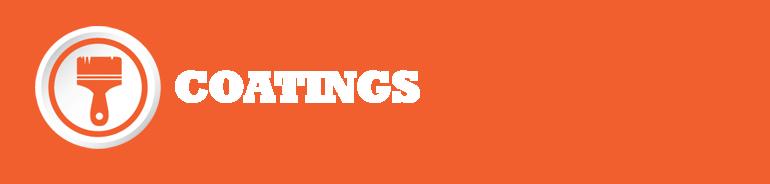 K D Pratt Newfoundland LogoCoatings png