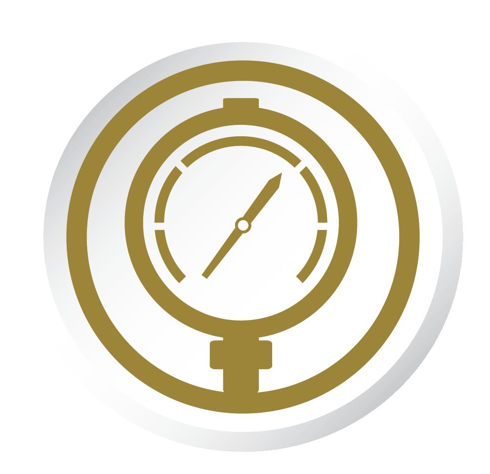 KDPRatt icons 2014_instrumentation.png
