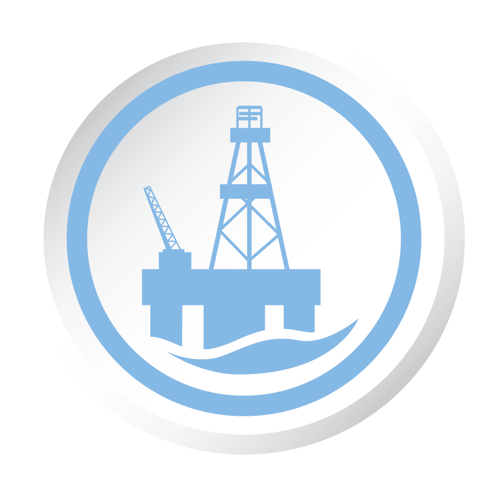 KDPRatt icons 2014_offshore.png